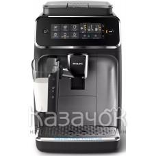 Кофемашина автоматическая эспрессо Philips EP3246/70