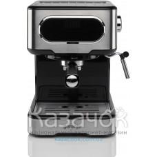 Кофеварка Gorenje ESCM15DBK