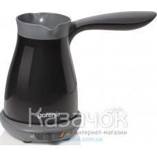 Кофеварка Gorenje TCM330B