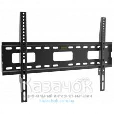 Кронштейн фиксированный для телевизора X-Digital Steel SF405 Black