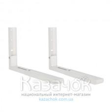Кронштейн для СВЧ X-Digital MW2080 White