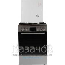 Плита газовая Bosch HXS59AI50Q