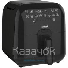 Фритюрница Tefal FX202815