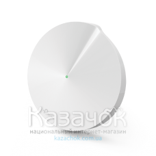 Маршрутизатор TP-Link Deco M5 AC1300