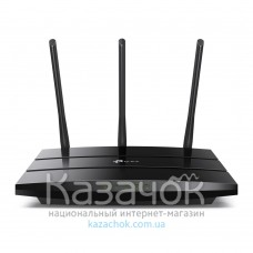 Маршрутизатор TP-Link Archer A8 AC1900