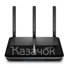 Маршрутизатор TP-Link Archer C2300 AC2300