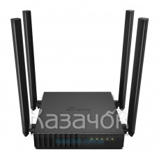 Маршрутизатор TP-Link Archer C54 AC1200