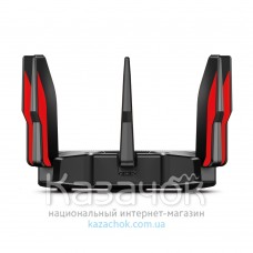 Маршрутизатор TP-Link Archer C5400X AC5400