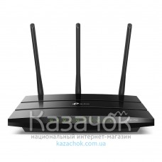 Маршрутизатор TP-Link Archer C7 AC1750