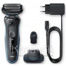 Электробритва Braun 50-M1200s