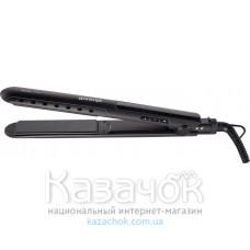 Выпрямитель для волос Gorenje HS110BK