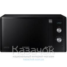 Микроволновая печь Samsung MS23K3614AK/BW