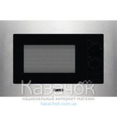 Микроволновая печь Zanussi ZMSN5SX