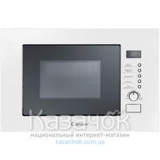 Встраиваемая микроволновая печь Candy MIC20GDFB