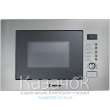 Встраиваемая микроволновая печь Candy MIC20GDFX