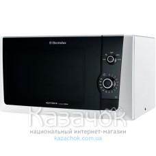 Микроволновая печь Electrolux EMM21000W