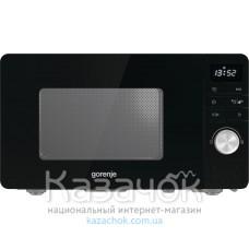 Микроволновая печь Gorenje MO20A3B