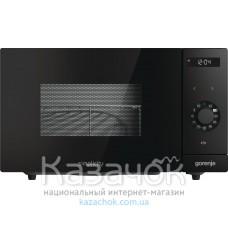 Микроволновая печь Gorenje MO235SYB
