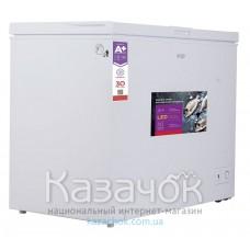Морозильный ларь ERGO BD-251