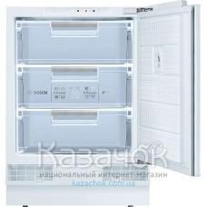Морозильная камера BOSCH GUD15A55