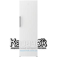 Морозильная камера Beko RFNE312K21W