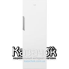 Морозильная камера Beko RFNK290T21W