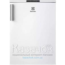 Морозильная камера Electrolux LYB1AE9W0