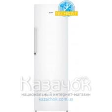 Морозильная камера ATLANT M 7606-500 N