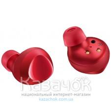 Наушники Samsung Galaxy Buds Plus Red (SM-R175NZRASEK)