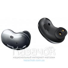 Наушники Samsung Galaxy Buds Live Black (SM-R180NZKASEK)