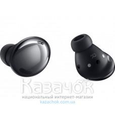 Наушники Samsung Galaxy Buds Pro Black (SM-R190NZKASEK) EU