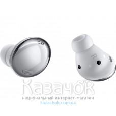 Наушники Samsung Galaxy Buds Pro Silver (SM-R190NZSASEK) EU