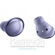 Наушники Samsung Galaxy Buds Pro Violet (SM-R190NZVASEK) EU