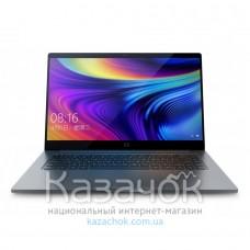 Ноутбук Xiaomi Mi Notebook Pro 15.6 2020 (JYU4222CN) Grey