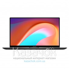 Ноутбук Xiaomi Mi RedmiBook 16 2020 ((JYU4286CN) Grey
