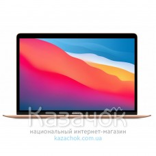 Apple MacBook Air M1 Chip 13 512GB 2020 (MGNE3) Gold