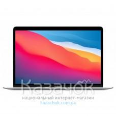 Apple MacBook Air M1 Chip 13 256GB 2020 (MGN93) Silver