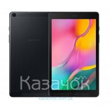 Планшет Samsung Galaxy Tab A 8.0 2019 T295 2/32GB LTE Black (SM-T295NZKASEK)