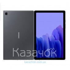 Планшет Samsung Galaxy Tab A7 T500 2020 10.4 3/32GB Wi-Fi (SM-T500NZAASEK) Grey