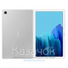 Планшет Samsung Galaxy Tab A7 T500 2020 10.4 3/32GB Wi-Fi (SM-T500NZSASEK) Silver