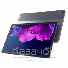Планшет Lenovo Tab P11 4/128GB LTE+Wi-Fi Slate Grey (ZA7S0012UA)