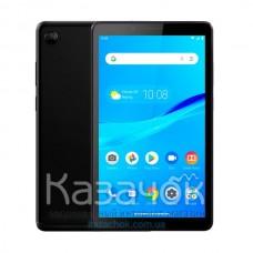 Планшет Lenovo Tab M7 1/16 LTE Black (ZA570039UA)