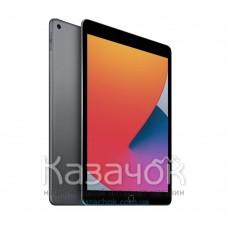Apple iPad 10.2 2020 Wi-Fi 32GB Space Gray (MYL92)