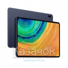 Планшет Huawei MatePad Pro 10.8 LTE 6/128GB (53010WLQ) Midnight Grey