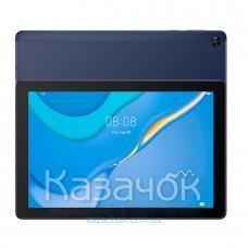 Планшет Huawei MatePad T10 9.7 LTE 2/32GB (53011EUQ) Deepsea Blue