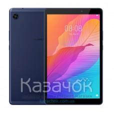 Планшет Huawei MatePad T8 8.0 LTE 2/16GB (53010YAF) Deepsea Blue