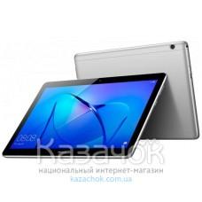 Планшет Huawei MediaPad T3 9.6 LTE 2/16GB (53011EWT) Grey