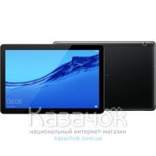 Планшет Huawei MediaPad T5 10.1 LTE 4/64GB (53010NXP) Black
