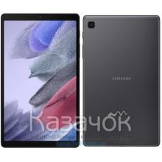 Планшет Samsung Galaxy Tab A7 Lite T220 2021 8.7 3/32GB Wi-Fi (SM-T220NZAASEK) Grey