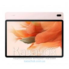 Планшет Samsung Galaxy Tab S7 FE T733 2021 12.4 Wi-Fi 4/64GB (SM-T733NLIASEK) Pink